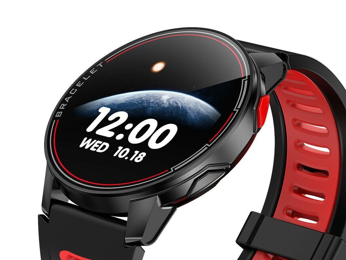 Smartwatch per tutti con queste interessanti proposte su eBa