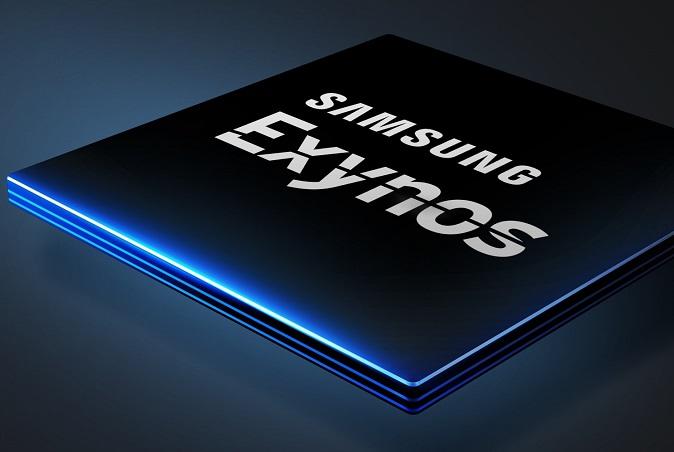 La variante Exynos di Samsung Galaxy S21 potrebbe stupirvi
