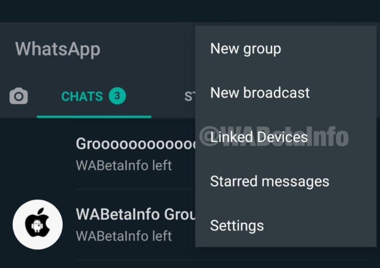 Grandi novità per WhatsApp: arriva una delle funzioni più attese dagli utenti