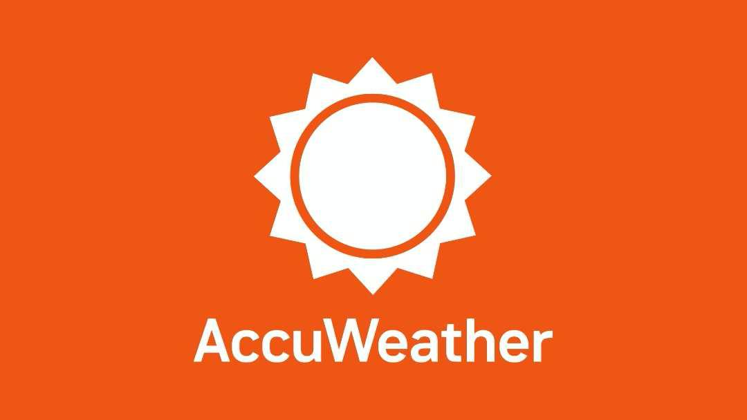 Automagic abbandona il Play Store mentre AccuWeather esce da Play Pass