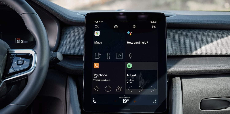 Android Auto, grossa novità in arrivo: ancora più app per gli utenti
