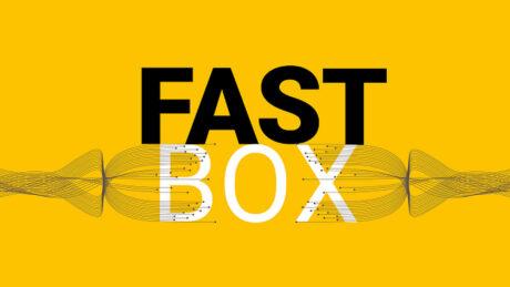 fastweb fastbox annuncio