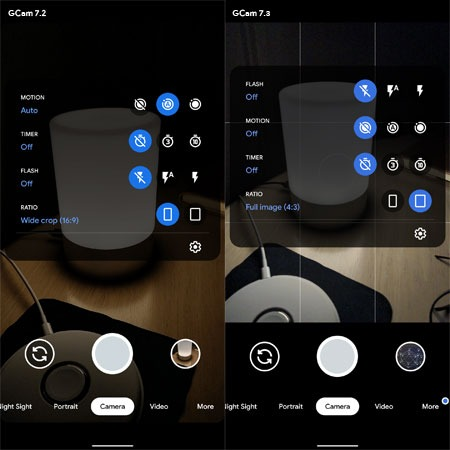 google fotocamera 7.4 mod download