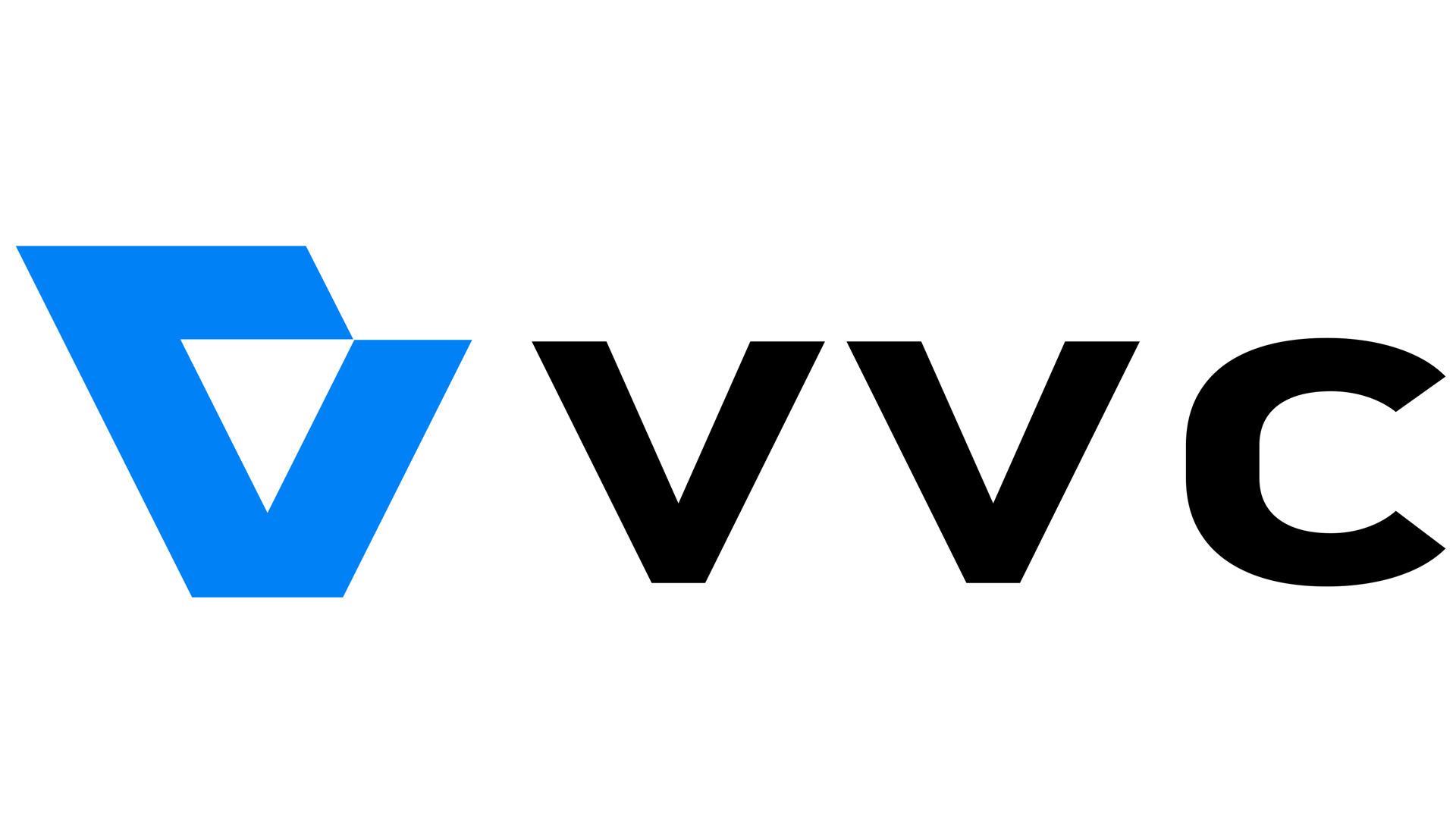Ecco VVC, il codec H.266 per i video 8K più leggeri e meno a