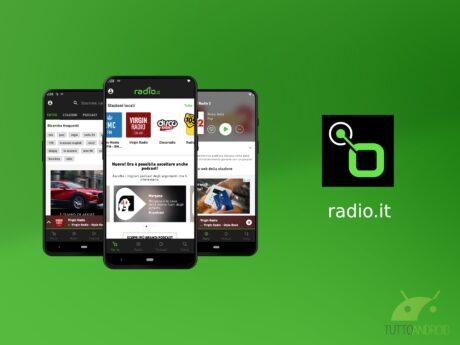 radio.it