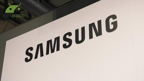 Samsung logo 2 1