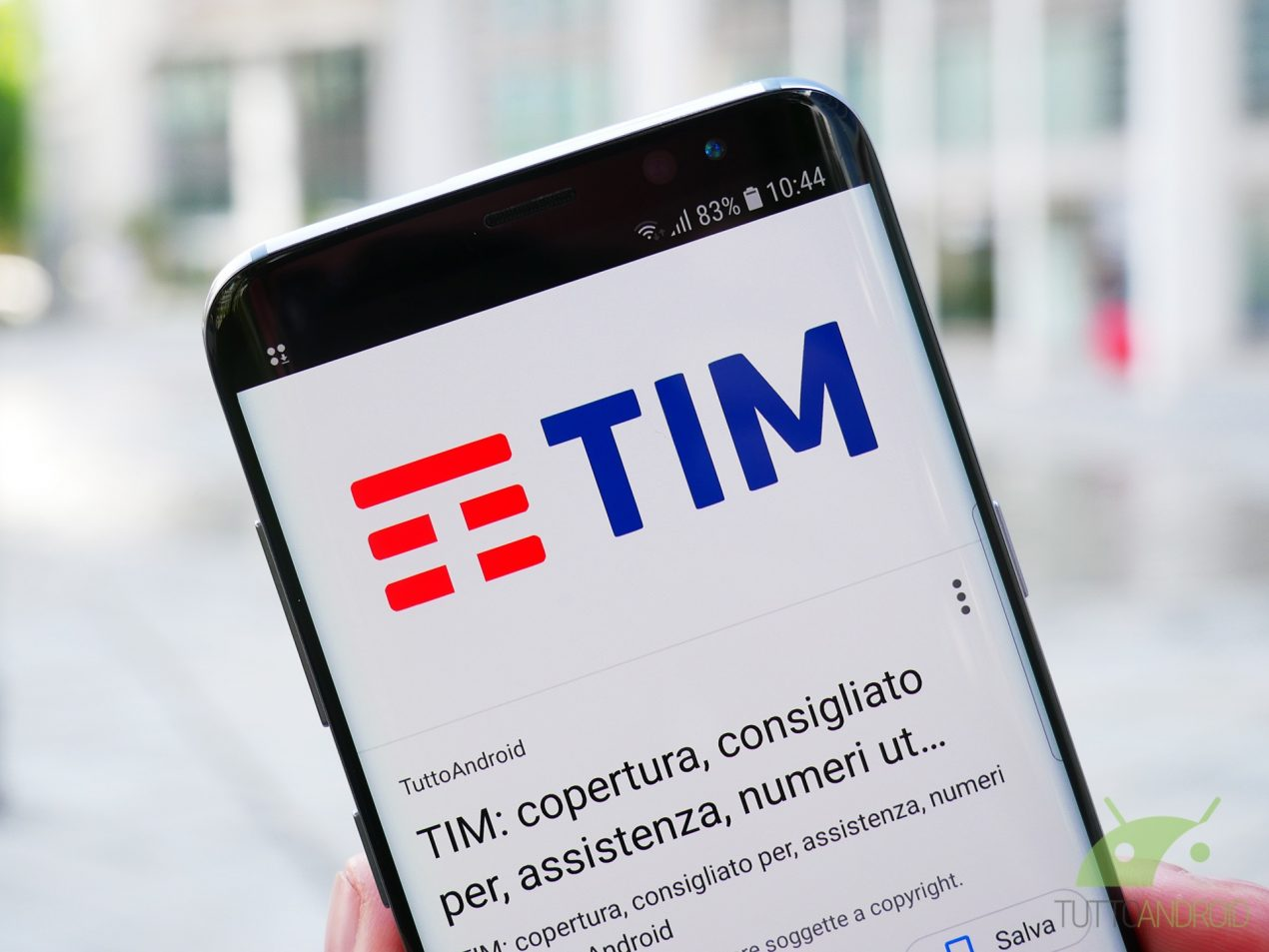 TIM regala 2 mesi gratis a chi attiva online le offerte TIM Connect