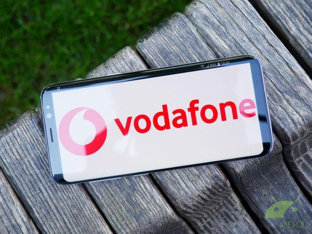 Ufficio Fai Da Te Vodafone : Migliori offerte telefoniche di tim vodafone iliad tre e wind