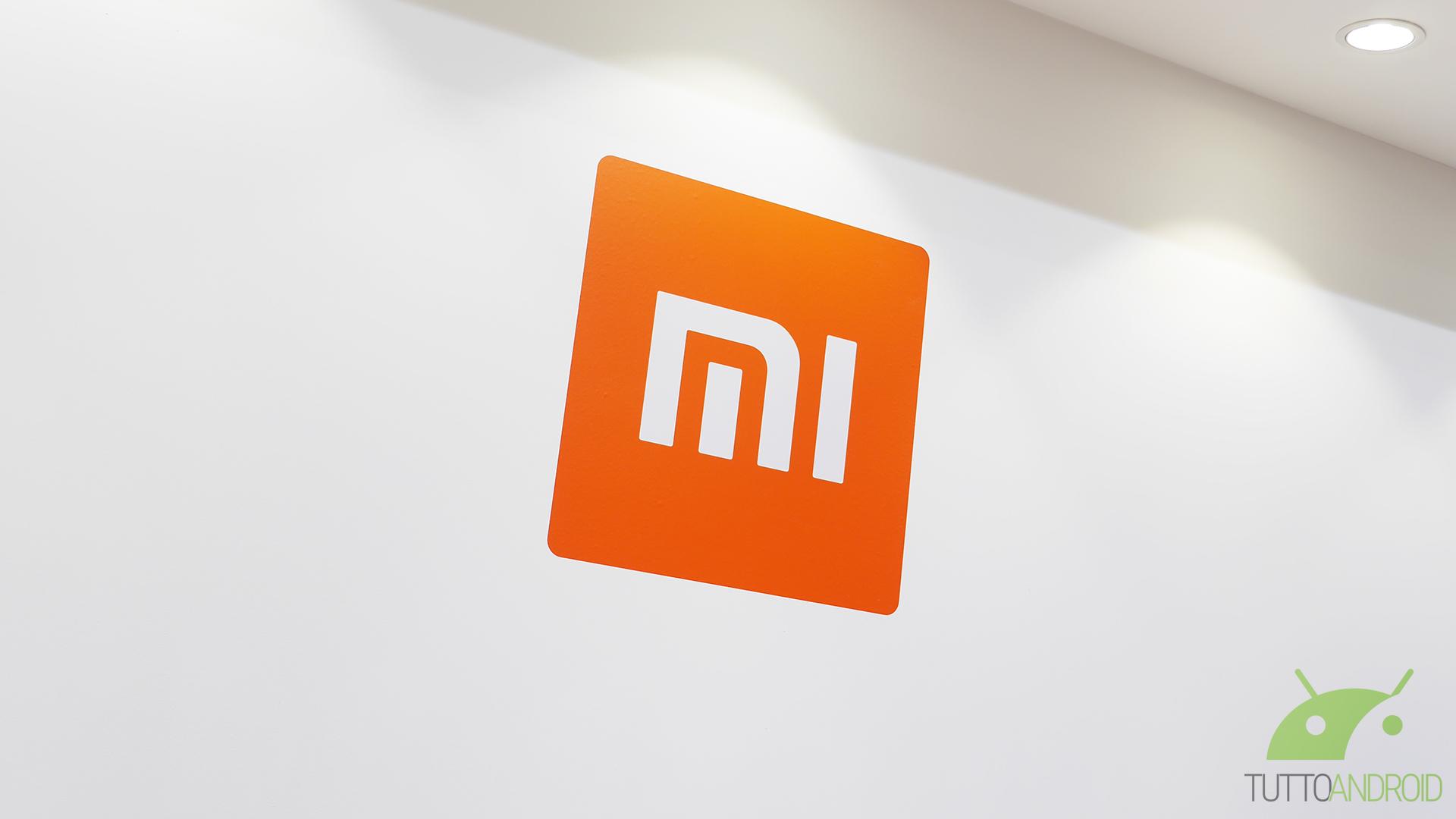 Xiaomi Mi MIX 4 avrà una fotocamera sot …