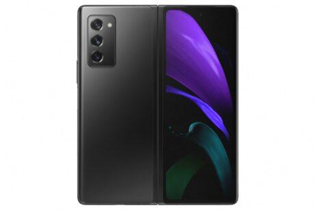 Samsung Galaxy Z Fold 2 5G 1596643759 0 0 scaled
