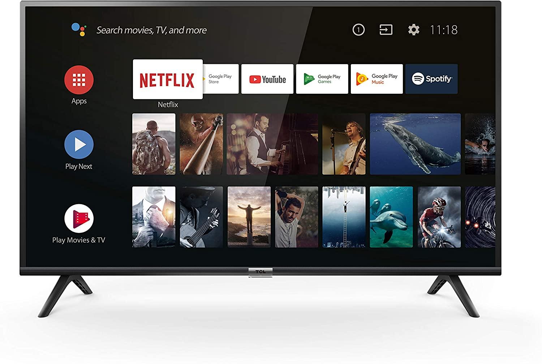 Google rende ancora più smart Android TV con alcune novità