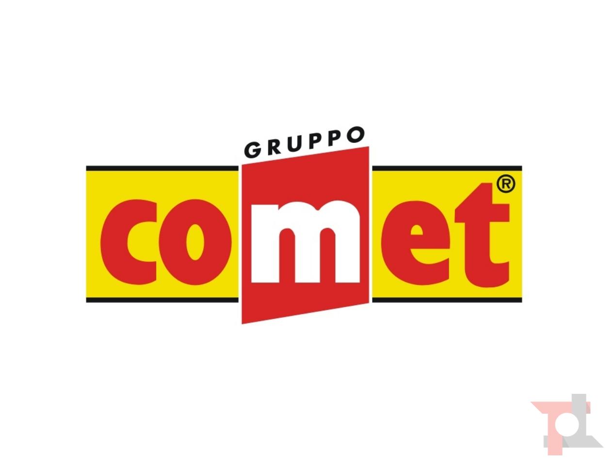 """Ecco le migliori offerte dei """"Saldi hi tech"""" di Comet (fino al 18 agosto)"""