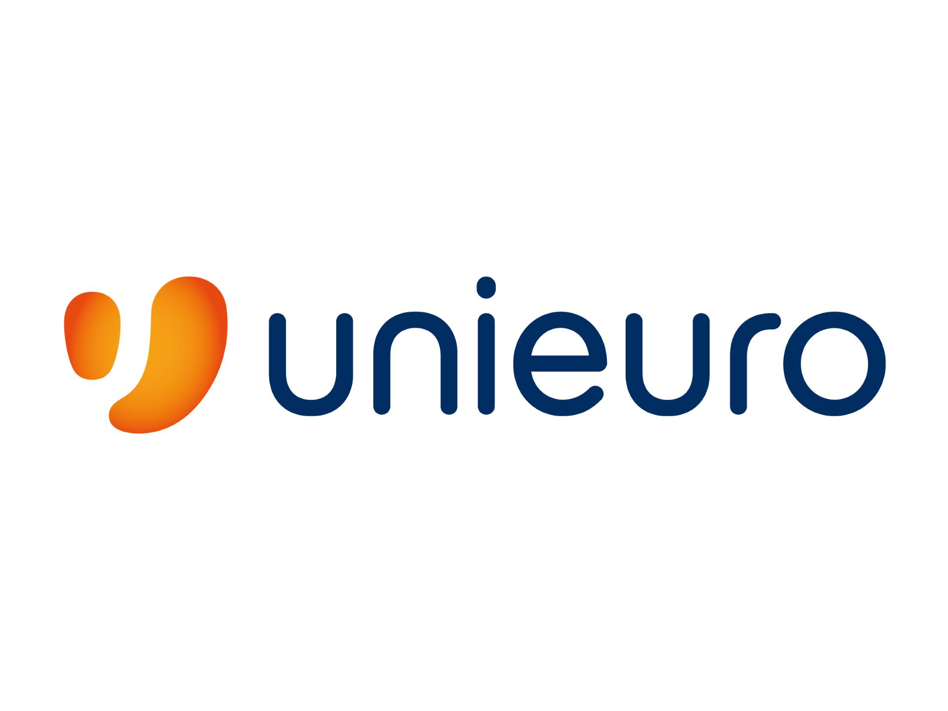 Ecco le migliori offerte del Sottocosto online di Unieuro (fino al 14 agosto)