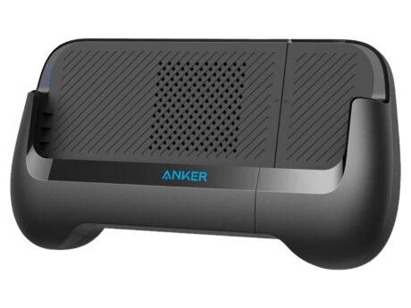 anker powercore play 6k ufficiale specifiche prezzo