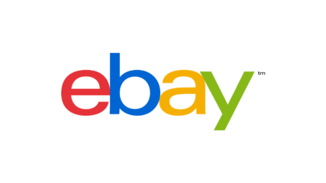 offerte eBay