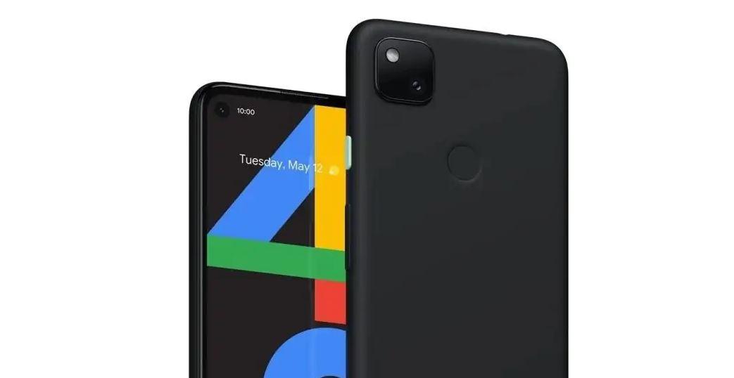 Google Pixel 4a riceverà Android 11 in un secondo momento come Pixel 2