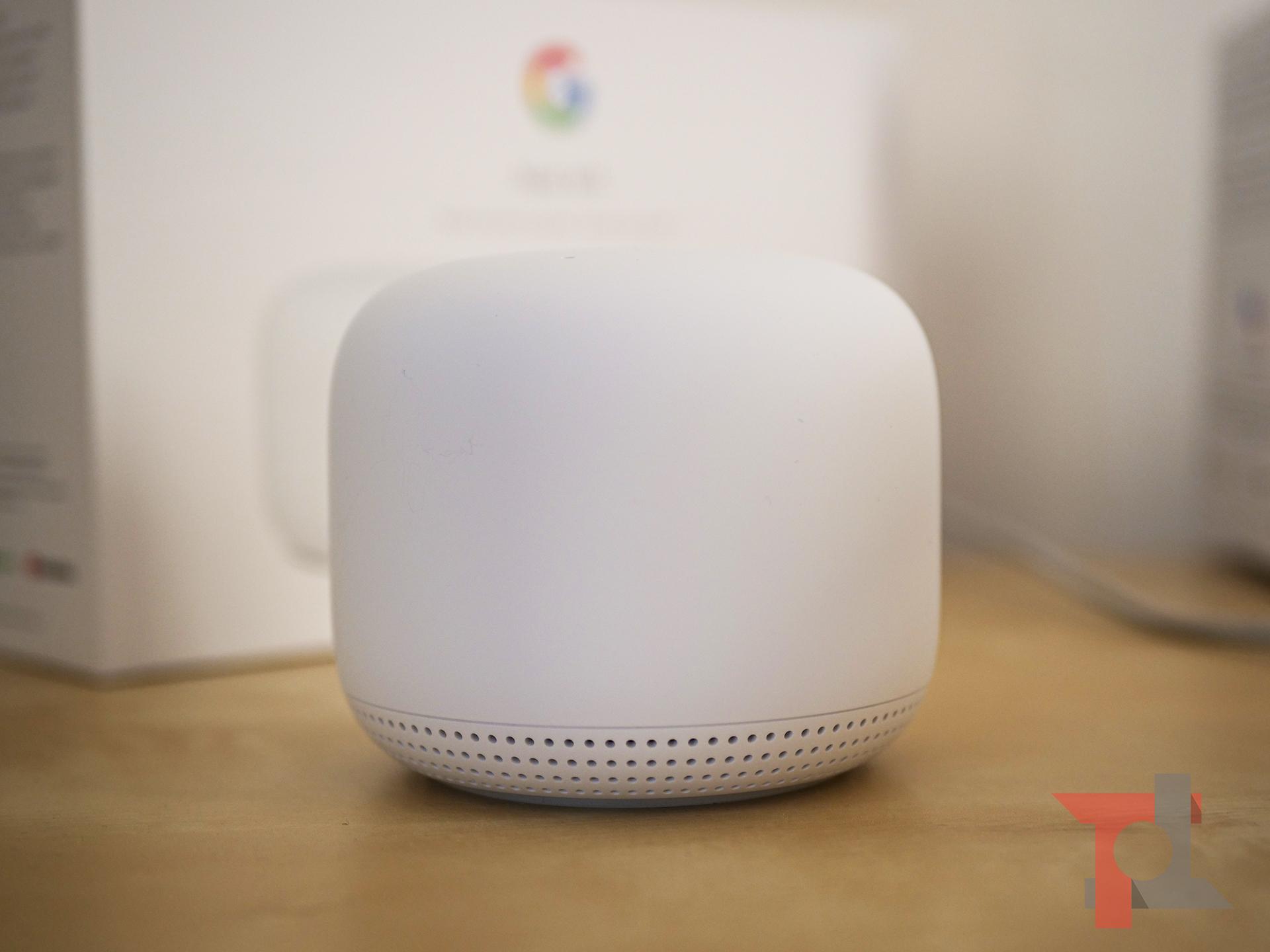 Ecco perché Google ha disattivato la registrazione audio per alcuni servizi