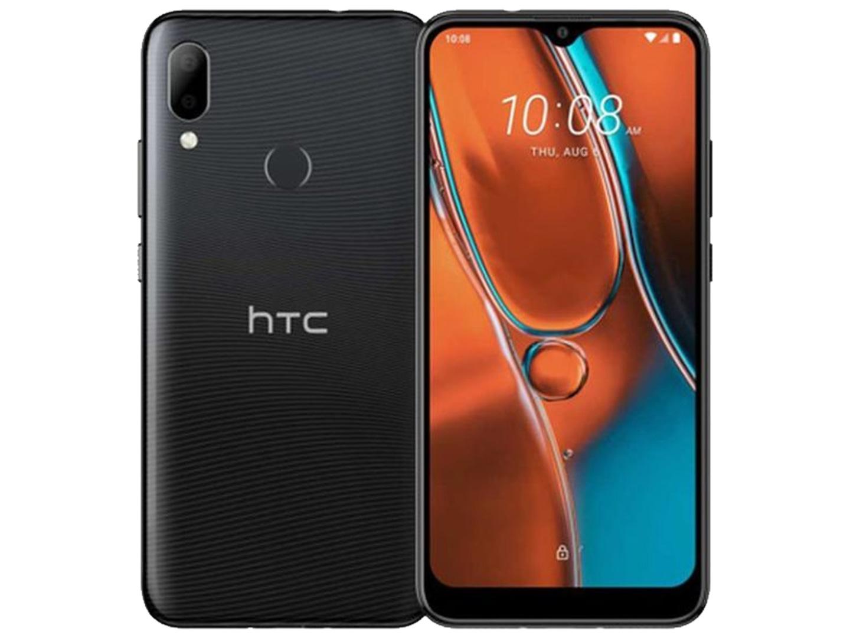 HTC Wildfire E2 è uno smartphone di cui non sentivamo la mancanza