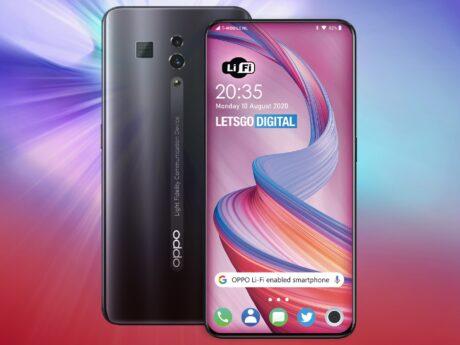 oppo-li-fi-smartphone render
