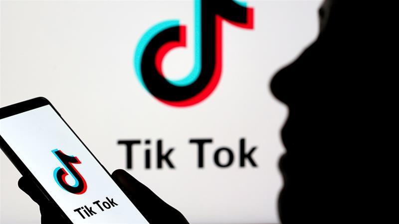 TikTok accusata di raccogliere indirizzi MAC su Android