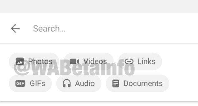 whatsapp beta 2.20.197.10 aggiornamento novità