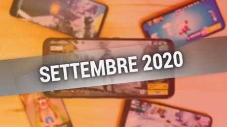 5 giochi gratis copertina articolo settembre 2020