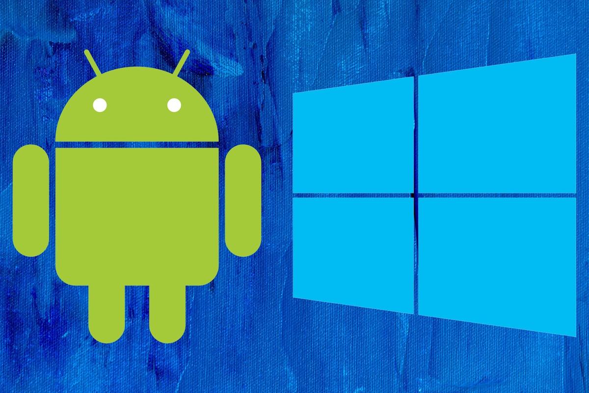 Sfruttate il mirroring delle app Android su Windows 10 con queste offerte