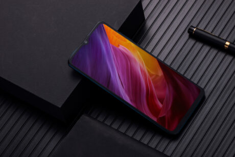 CUBOT Note 20 A