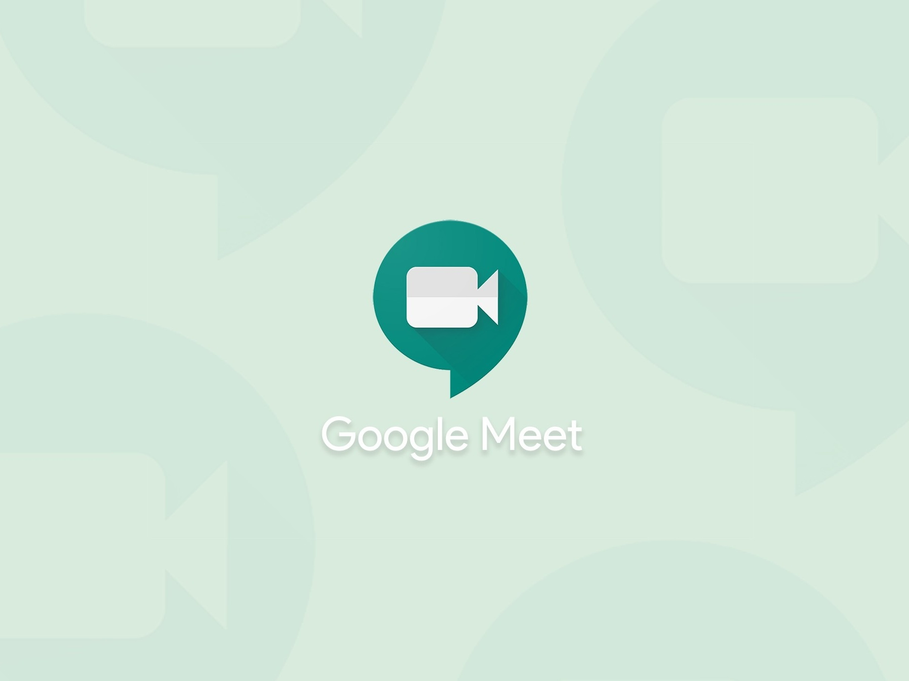 Google Meet torna a limitare le chiamate gratuite, ma ecco le alternative