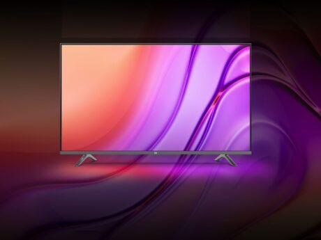 Xiaomi Mi TV 4A Horizon Edition