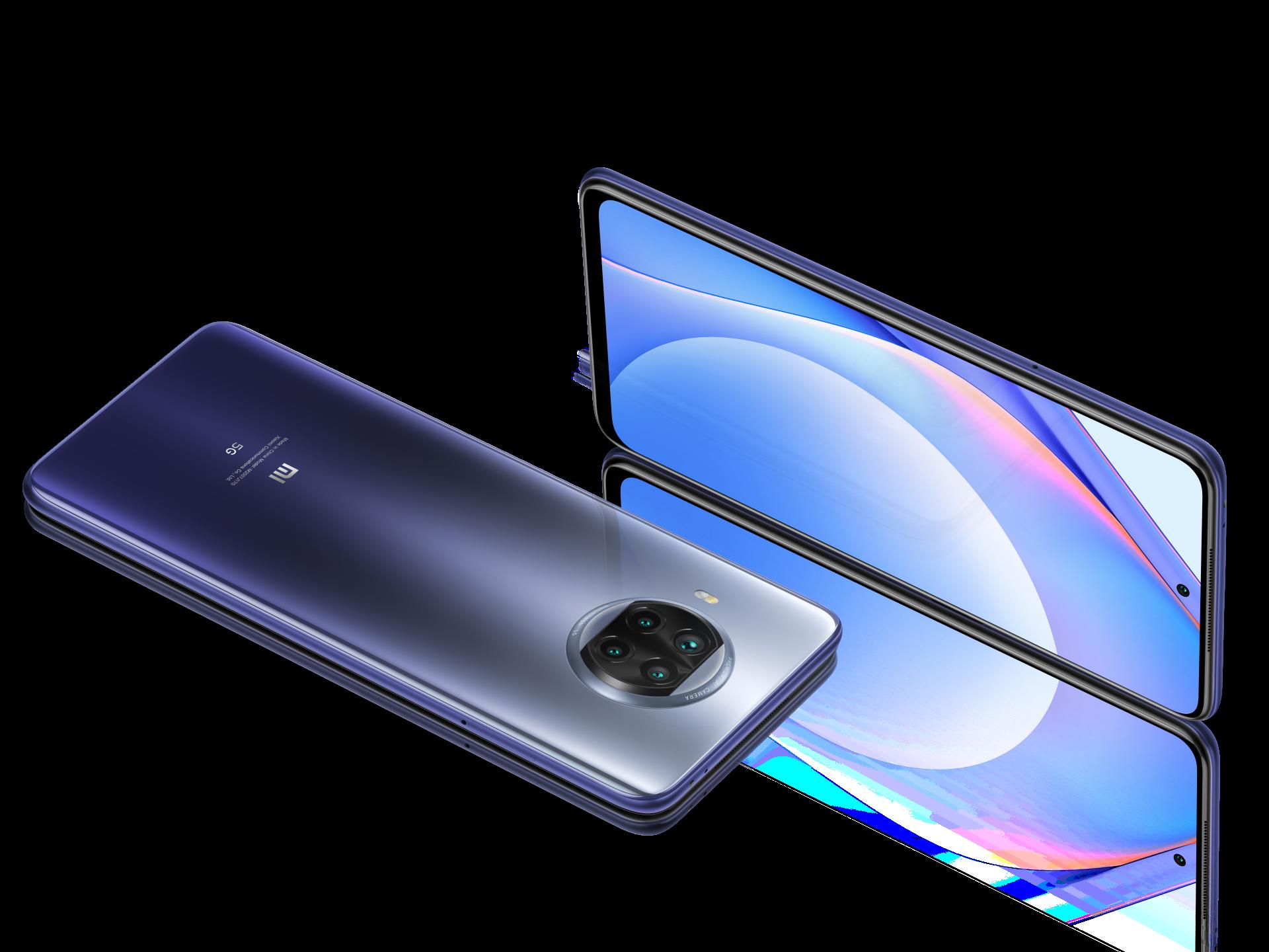 Xiaomi ridurrà del 60% l'utilizzo di plastica nei propri imballaggi