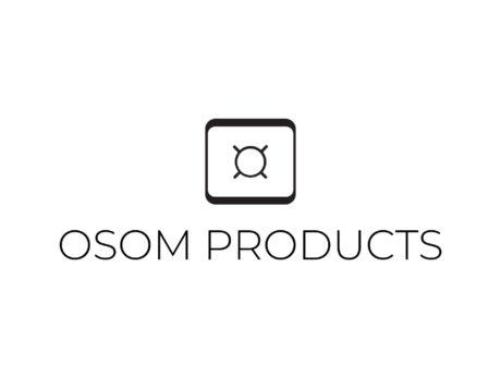 OSOM logo