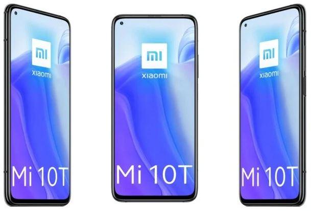 Xiaomi Mi 10T Lite senza segreti a poche ore dal lancio