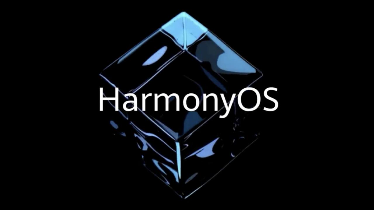 No, Xiaomi non ha intenzione di portare HarmonyOS sui suoi smartphone