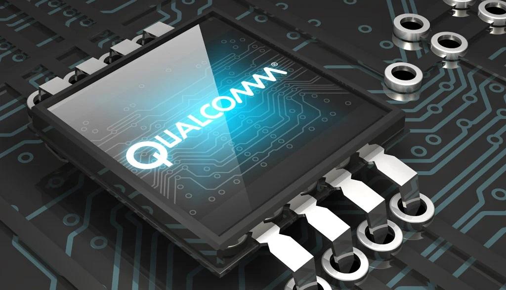 Qualcomm valuta fornitori alternativi a SMIC, mentre AMD sembra tutelata dal ban