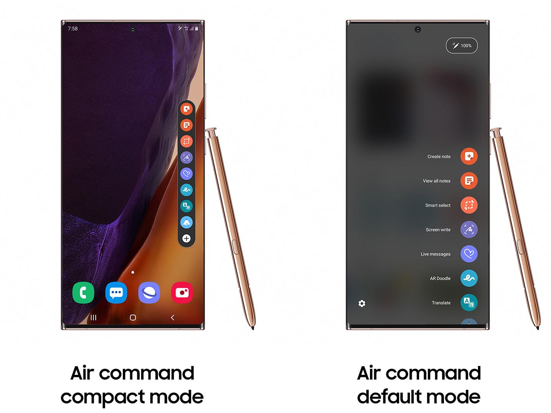Samsung Good Lock accoglie due nuove app da non perdere