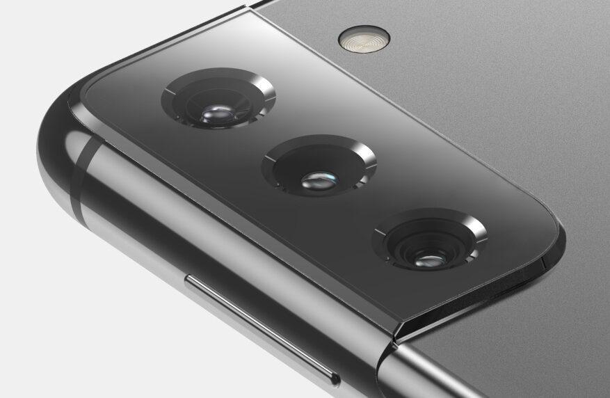 Samsung Galaxy S21 in arrivo a gennaio per colpire Huawei e Apple