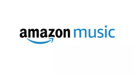 Amazon musiclogo