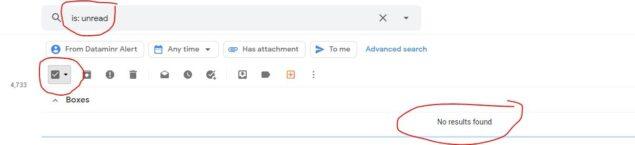 gmail board meet disattivazione servizi google novità
