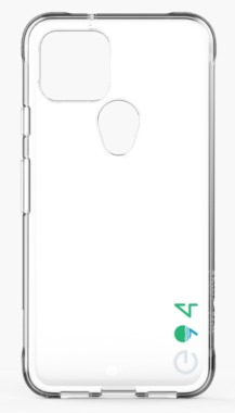 google pixel 4a 5g 5 case store