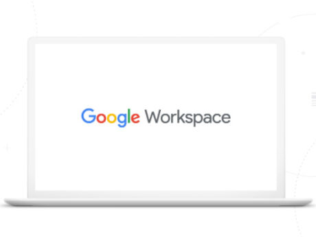 google workspace drive storage illimitato