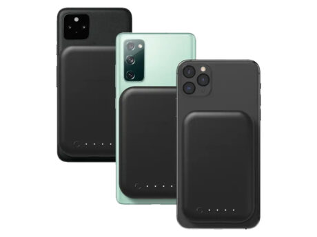 mophie juice pack connect ufficiale