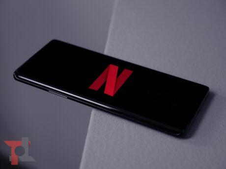 Netflix logo ttt