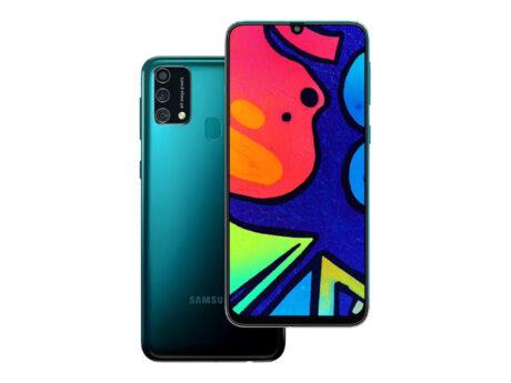 samsung galaxy f41 ufficiale specifiche prezzo