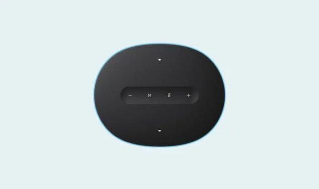 xiaomi-xiaoai-art-speaker-battery-edition-ufficiale-specifiche-prezzo-feat