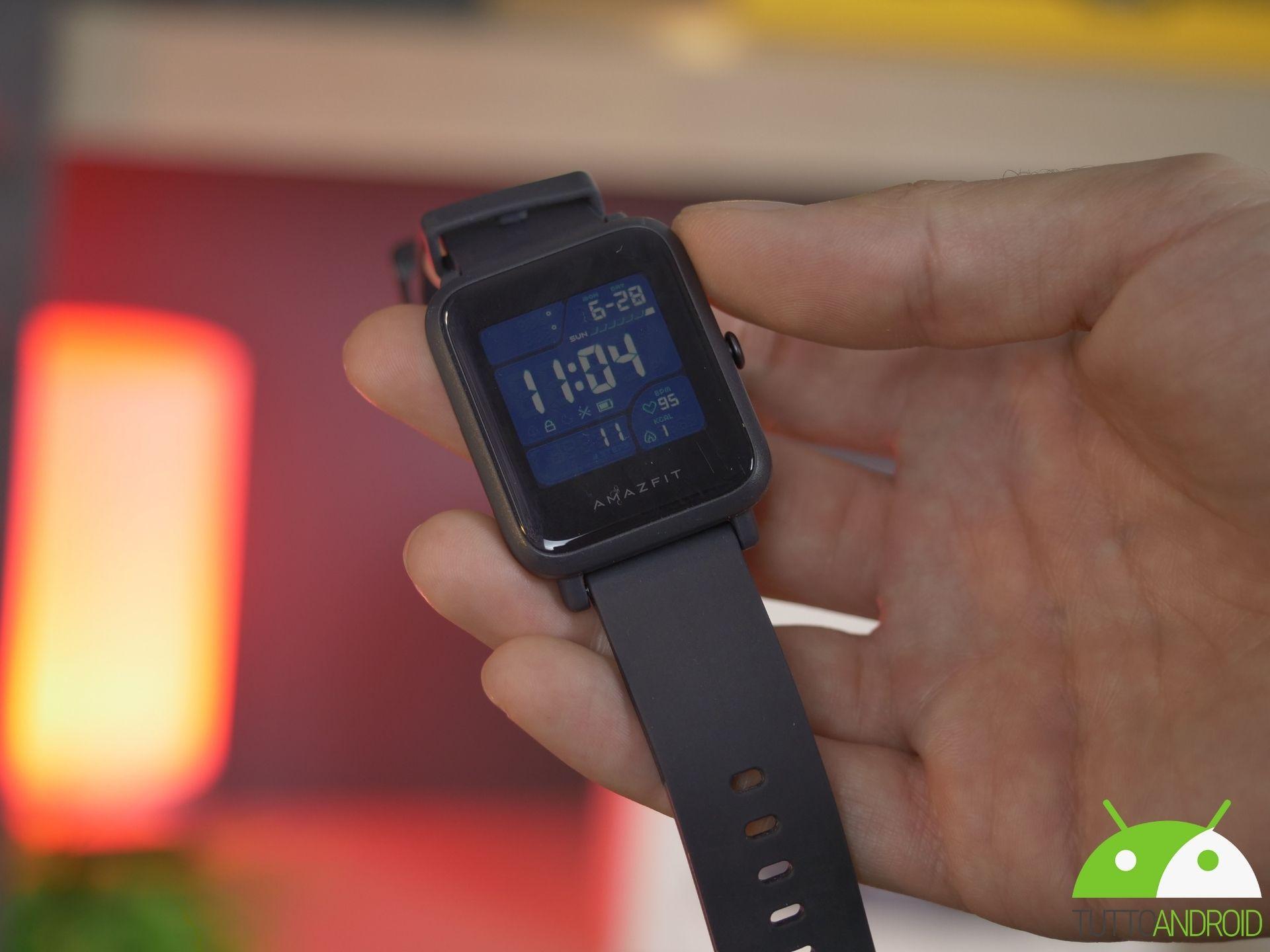 migliori-smartwatch-sotto-i-100-euro-tta-2