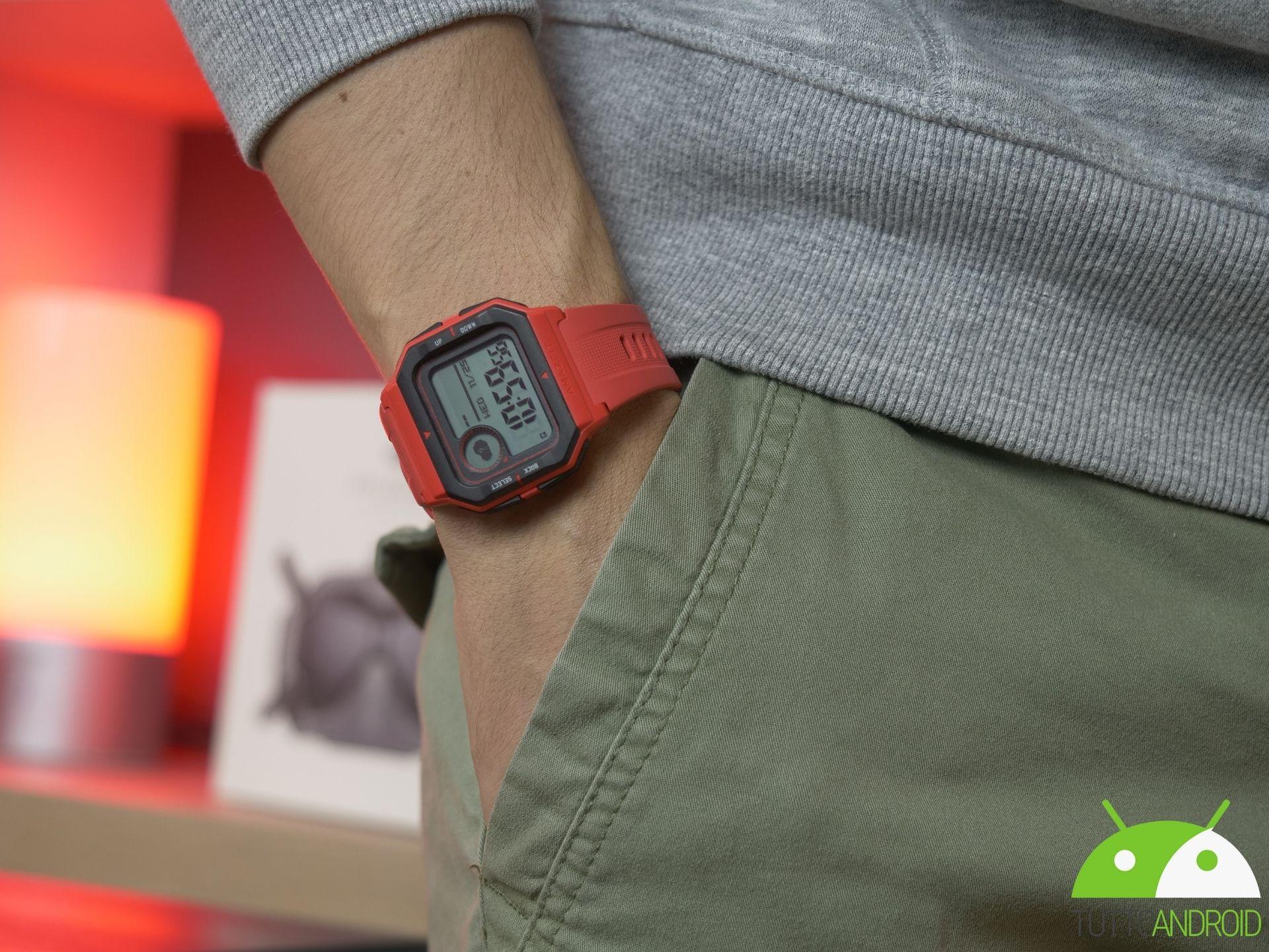 migliori-smartwatch-sotto-i-100-euro-tta-5
