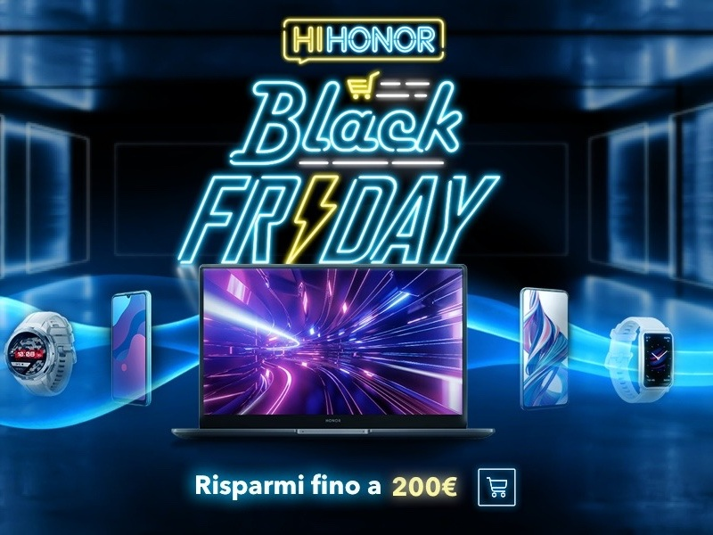 Black Friday Amazon: ecco le migliori cuffie bluetooth per fare sport