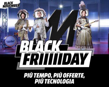 BlackFridayMW smartphone