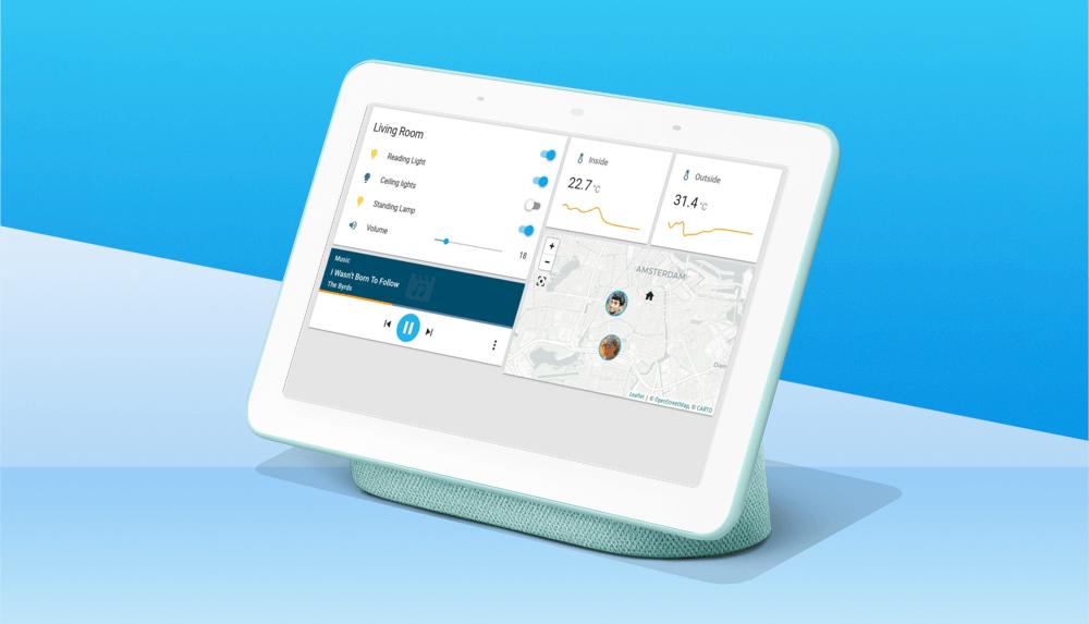 Home Assistant per Android si aggiorna alla versione 3.0 con tante novità